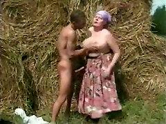 sweet senior women sex