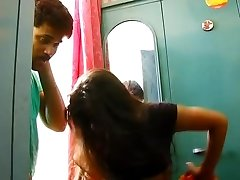 Hindi Steaming Short Film- Movie - Devar