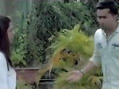 Indian Actress Shama Sikander Hot Video