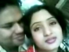 Siliguri ###s lady romp with neighbor man.