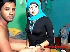 married srilankan indian couple live cam show lovemaking