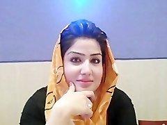 Super-fucking-hot Pakistani Girls talking about Muslim Paki Sex in Hindustani