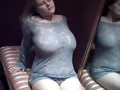 200 hot women vol 7 BBW
