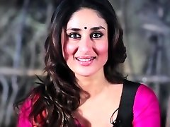 Hot & Sexy Kareena Kapoor shrieks!