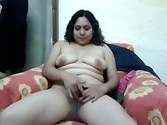 Sexy Gf Naked Show And Masturbate Grab