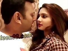 Hot indian spectacular shortfilm porn
