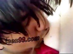 Indian Village Beau Girlfriend Sex