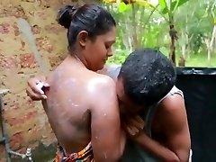 Viyaru Kamaya Srilankan Movie ScenesFour