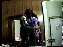 antique bhabhi desi honeymoon