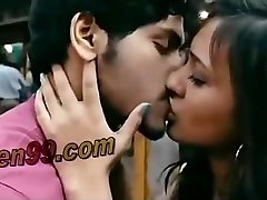 Indian kalkata bengali acctress hot kissisn gig - teenie99*com