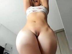 SEXY Fledgling