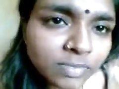 Mallu Bhabhi Riding Hot