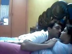 Kannada Indian aunty show asshole on webcam lovely expressions