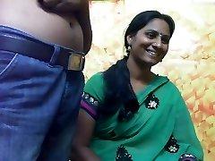 indické děvka s velkými prsa sex část 4