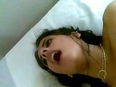 Indian Beauty fucked by lover Part 6