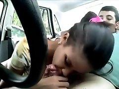 Indian desi couple Unexperienced sex video