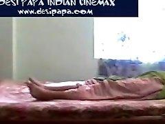 Raghav & Rajbala Fucky-fucky Scam URL