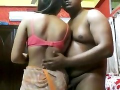 Wonderful Indian mature girl bang by an assho**(CHUTI**)