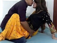 Navel - Indian hindi sister_spankbang.com