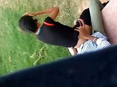 chennai tamil couples outdoor lovemaking collections (covert)