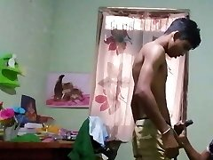 Indian teenager hardcore fuck