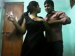 StripCamFun Desi another Amateur Web Cam Streptease Pornography