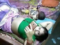 moja piękna desi bhabhi