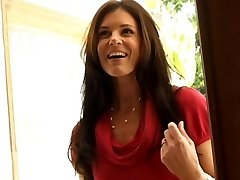 Milf Sugar Stunner: India Summer