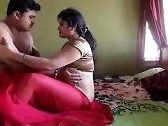 Tamil couples latest hot hook-up (FIRSTONNET 2019)