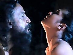 Cosmic Hump Uncut Utter Movie + All Hot Scene Compilations Of Cosmic Fuck-a-thon