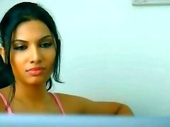 Hijabi Escort part 4 Bollywood XXX life is short penetrate and be blessed