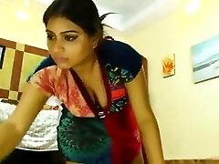 Rajasthani chori ki chudai hindi