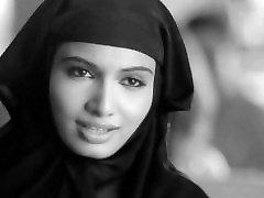 hijabi escort girl part 2 bollywood gonzo desi actress se randi urdu