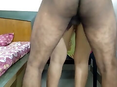 Milf Mom Fully Horny Pulverize In Hotel