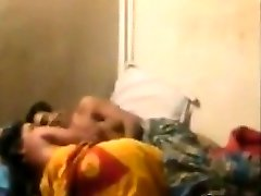 Hot Indian Web Cam Compilation