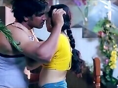 Super Hot bod Mamatha enjoy with eating boyfriend