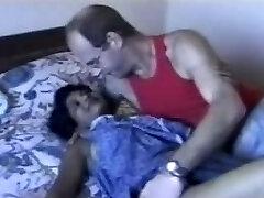 Arap seks