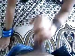 Indian NRI Wifey Compilation 1 of 2