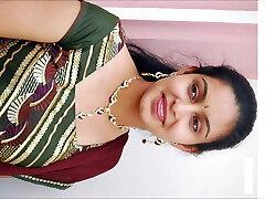 abhinaya video de sexo 01