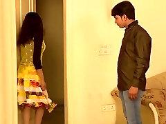 Bewafai Unsatisfied Sizzling Indian Housewife Desi Masala Short Film