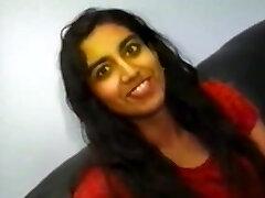 مصاحبه یاقوت هندی