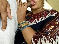 Indian Public Oral Pleasure Cumshot In Appartment Corridor