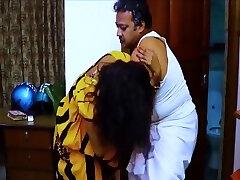 Chacha Ji Ka Massage Ep 1