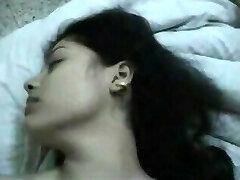 Deshi Pareja Sexo Video Se Filtró Por Su Hermano