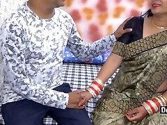 Desi Pari Step Sis And Bro Fucking On Rakhi With Hindi Audio