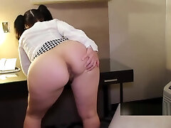 Rati Agnihotri Big Ass Cooter