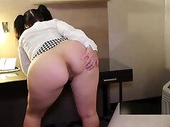 Rati Agnihotri Big Ass Cooch