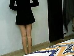 lindo undressup