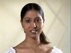 udayanthi kulathunga