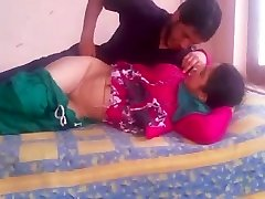 indian muslim teenie fuck